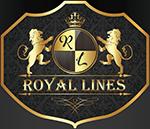 royallogo